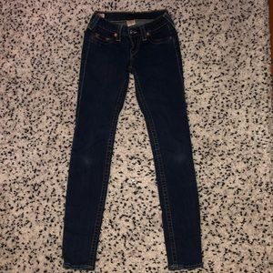 SALE True Religion Jeans